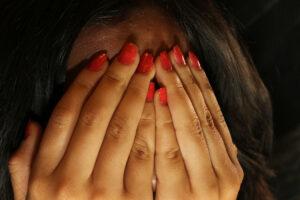 miedo y vergüenza al hablar de tantra
